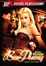 Riley Steele: Bar Pussy (129983.4)