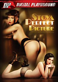 Stoya Perfect Picture (129990.9)