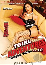 Tgirl Adventures 12 (130110.100)
