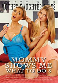Mommy Shows Me What To Do 3 (2015) (130125.589)