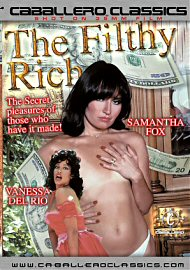 The Filthy Rich (130245.6)