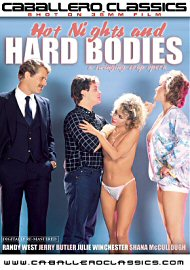 Hot Nights And Hard Bodies (130257.2)