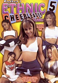 Ethnic Cheerleader Search 5 (130347.7)