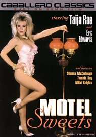 Motel Sweets (130352.5)
