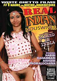 Real Indian Housewives (130900.6)