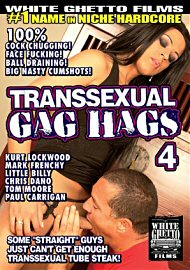 Transsexual Gag Hags 4 (131004.6)