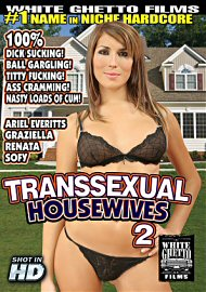 Transsexual Housewives #2 (131010.7)