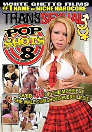 Transsexual Pop Shots 8 (131027.4)