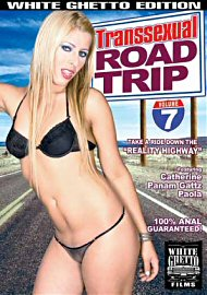 Transsexual Road Trip #7 (131093.17)