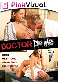 Doctor Do Me 7 (131502.7)