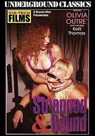 Strapped And Bound (131503.2)