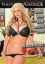 Housewife 1 On 1 35 (131616.1)