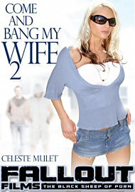 Come And Bang My Wife 2 (131631.7)