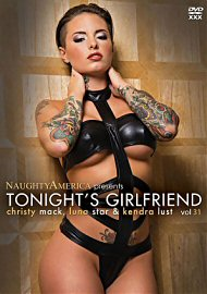 Tonights Girlfriend 31 (131761.7)
