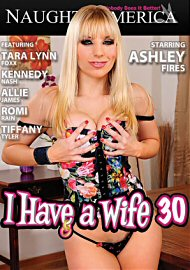 I Have A Wife 30 (131767.7)