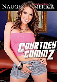 Courtney Cummz 1 (131780.7)