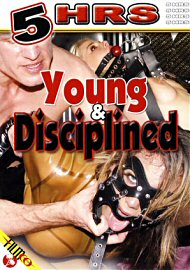 Young & Disciplined (5 Hours) (131844.6)