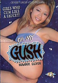 Oh My Gush 11 (131899.4)