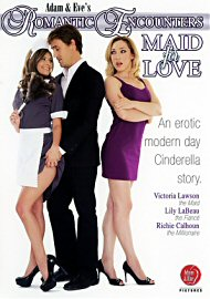 Romantic Encounters: Maid To Love (131974.7)