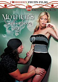 Mother'S Seductions 2 (132017.5)