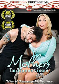 Mother'S Indiscretions 3 (132021.6)