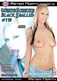 White Chicks Gettin' Black Balled 19 (132183.19)