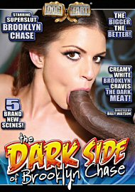 The Dark Side Of Brooklyn Chase (132185.5)