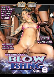 Interracial Blow Bang 8 (132190.13)