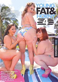 Young Fat And Horny 4 (132249.1)