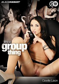 It'S A Group Thing 1 (2 DVD Set) (132280.10)