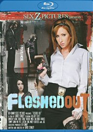 Fleshed Out (132340.10)