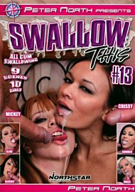 Swallow This 13 (132346.9)
