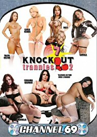 7 Knockout Trannies 2 (132795.2)