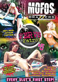 Pervs On Patrol 5 (133116.2)