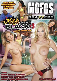 Milfs Like It Black 3 (133123.1)