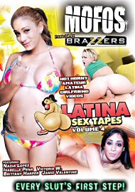 Latina Sex Tapes 4 (133141.6)