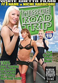 Transsexual Road Trip #19 (133204.43)
