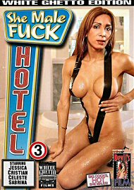 She Male Fuck Hotel 3 Adult (133213.7)