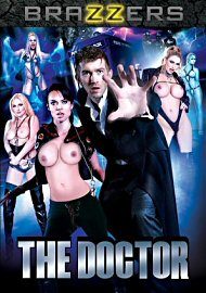 The Doctor (133425.9)