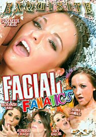 Facial Fanatics (133504.10)