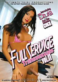 Full Service Transsexuals 11 (133525.15)