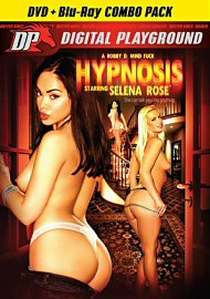Hypnosis  (DVD/BD Combo Pack) (133628.9)