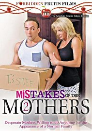 Mistakes Of Our Mothers 2 (134038.7)
