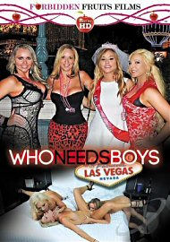 Who Needs Boys Las Vegas (134039.1)