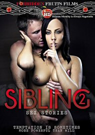 Sibling Sex Stories 2 (134054.4)