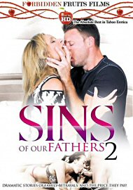 Sins Of Our Fathers 2 (134055.2)