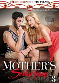 Mother'S Seductions 3 (134074.1)