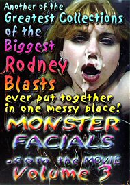 Monster Facials.Com 3 (134270.8)