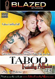 Taboo Family Affairs 3 (134661.8)