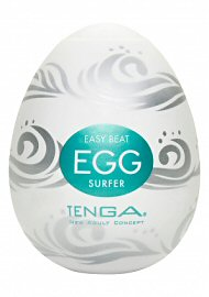Tenga Egg - Surfer (134693.2)